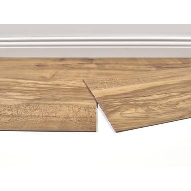 Vinyl-Designboden JOKA 555 | Wild Maple 5408