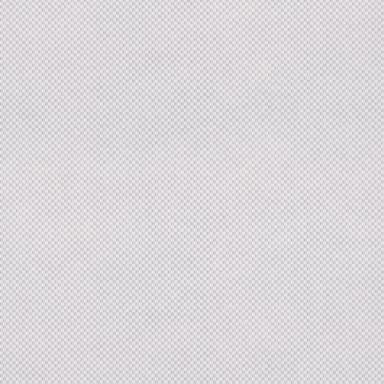 Mustertapeten A.S. Création überstreichbare Vliestapete Meistervlies 4 PRO Weiss, überstreichbar