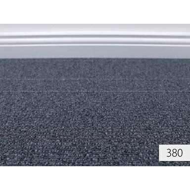 Vario 003 Gewerbe-Teppichboden
