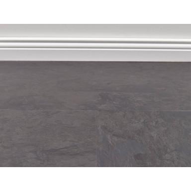 Vinyl-Designboden JOKA 555   Black Slate 5416