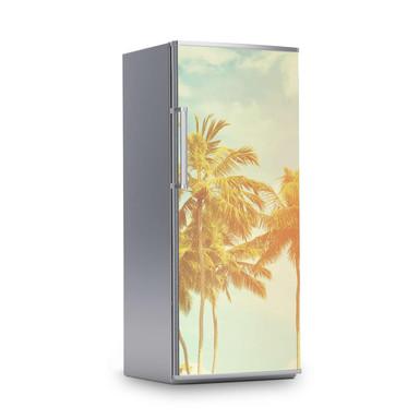 Kühlschrankfolie 60x150cm - Sun Flair- Bild 1