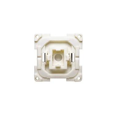 Schalter 16A (Aus/Wechsel)