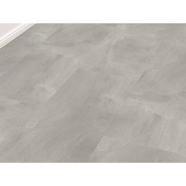 Vinyl-Designboden JAB LVT 40   Light Concrete