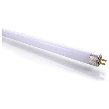 Leuchtstoffröhre Plus, G13 T8 58.00 W 1500mm