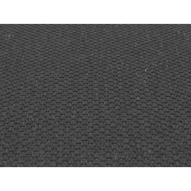 Saba Wollweb 3cm Bordürenteppich