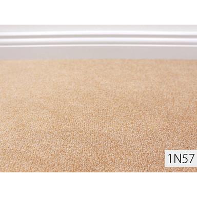 Essential 1076 Vorwerk Teppichboden
