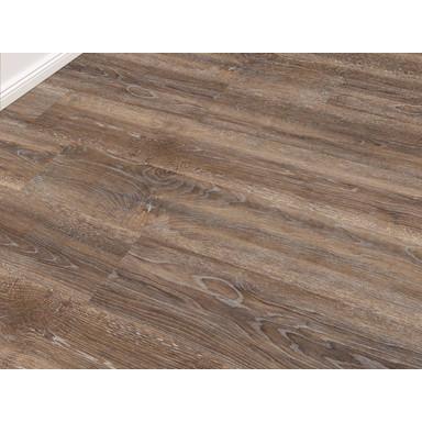Vinyl-Designboden JOKA 330 | Brown Limed Oak 2863