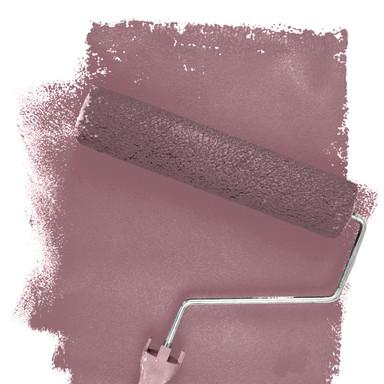 Wandfarbe FANTASY Wohnraumcolor Kensington 5C matt/seidenglänzend - Bild 1