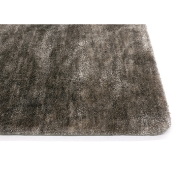 Kaia Cover Comfort Teppich