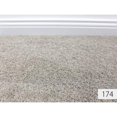 Tonic Teppichboden