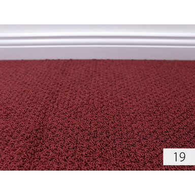 Zest Teppichboden