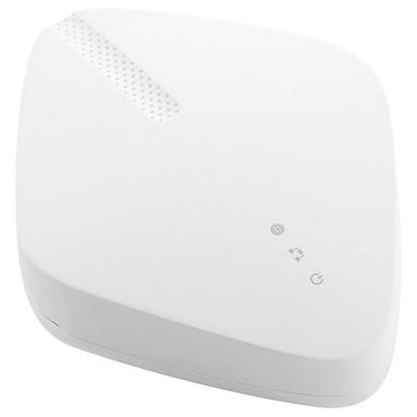 Smart Gateway SLV Valeto