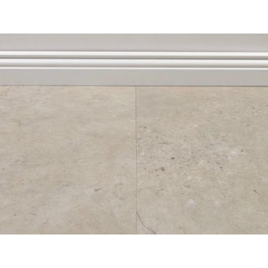 Vinyl-Designboden JOKA 555   Light Concrete 5534