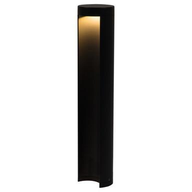 LED Wegeleuchte Brillo in Anthrazit 8.4W 200lm