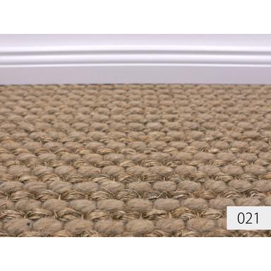 Zoom Teppichboden