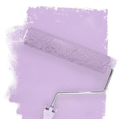 Wandfarbe FANTASY Wohnraumcolor Benguela 2B matt/seidenglänzend