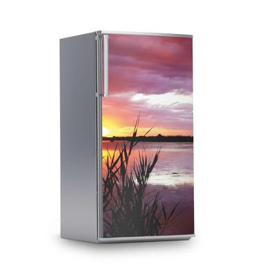 Kühlschrankfolie 60x120cm - Dream away- Bild 1