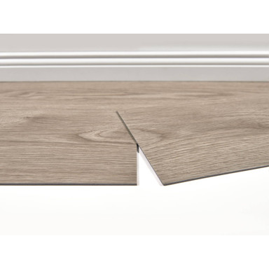Vinyl-Designboden JOKA 555 | Country Grey Oak 5201