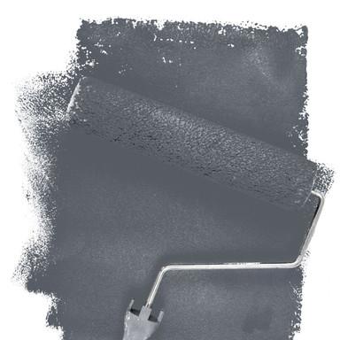 Wandfarbe FANTASY Wohnraumcolor K3 4C matt/seidenglänzend