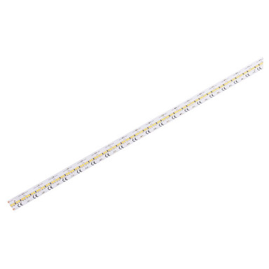 Profil-Strip Grand, 24V, 3m, 7400 lm, 4000 K