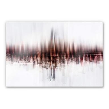 Acrylglasbild Chiriaco - My Vision