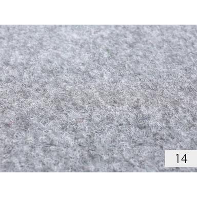 Green PLUS Kunstrasen Teppichboden