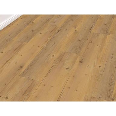 Vinyl-Designboden JOKA 555   Blond Pine 407