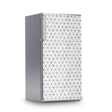 Kühlschrankfolie 60x120cm - Mediana- Bild 1