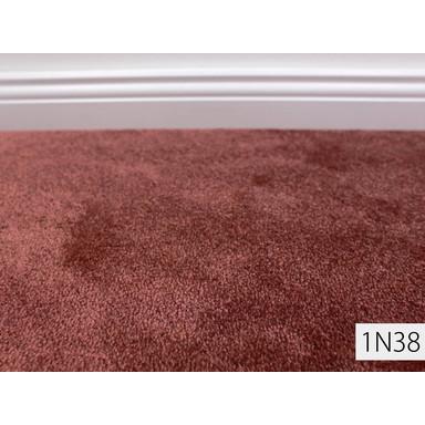 Superior 1064 Vorwerk Teppichboden