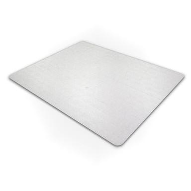 Ecotex Evolutionsmat Bodenschutzmatte für Teppiche bis 9mm