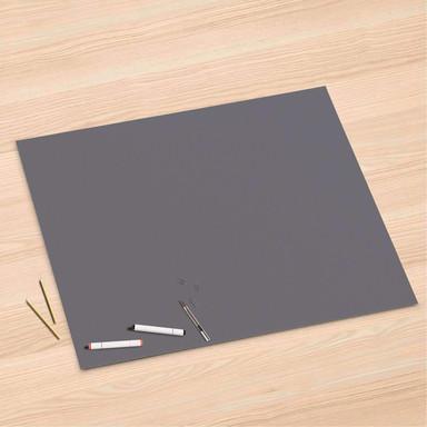 Folienbogen (120x80cm) - Grau Light