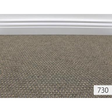 Weave 700 Objekt-Teppichboden