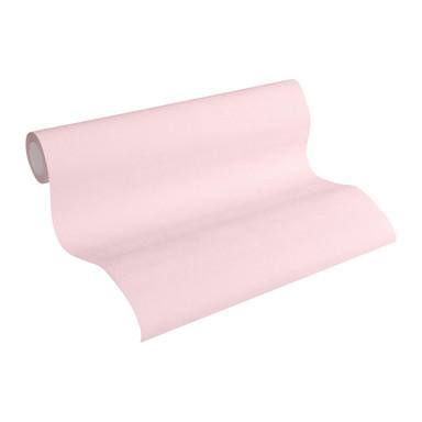 A.S. Création Tapete Pop Colors rosa