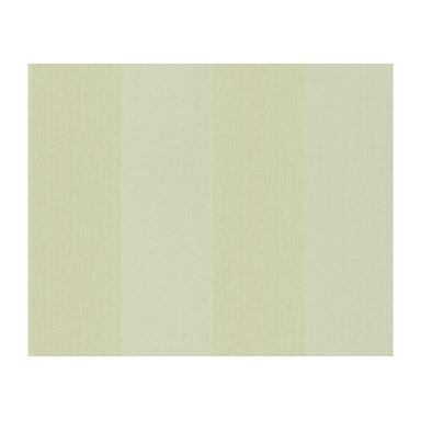 Mustertapeten Architects Paper Textiltapete Haute Couture 3 Grün, Metallic