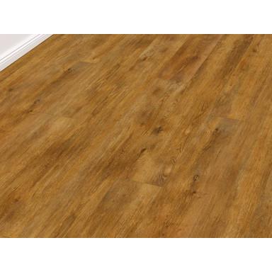 Vinyl-Designboden JAB LVT 40 | Rough Honey Oak