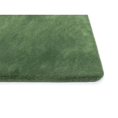 Marlon Cover Comfort Teppich   Wunschmass   Rechteckig   Crocodile