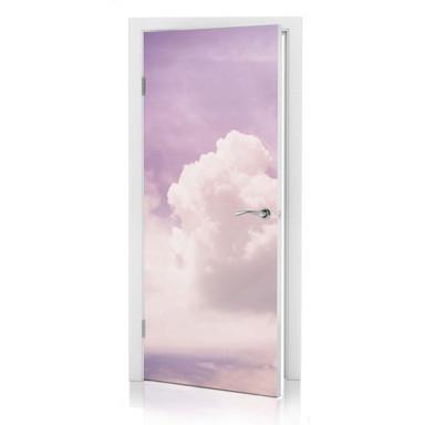 Türdesign Clouds