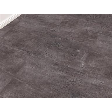 Vinyl-Designboden JOKA 330   Dark Silver Stone 2864