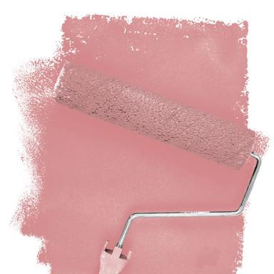 Wandfarbe FANTASY Wohnraumcolor Firenze 4C matt/seidenglänzend