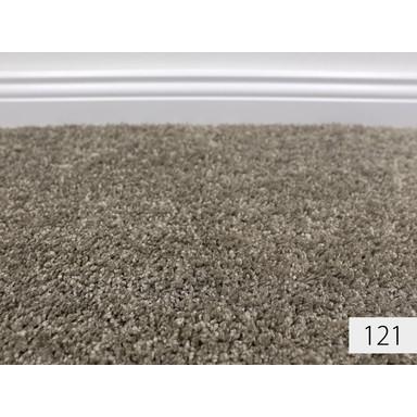 Supreme Teppichboden