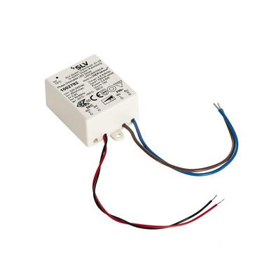 LED Treiber 6W 700mA Triac dimmbar