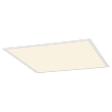 LED Panel für Rasterdecken, 3000 K (warmweiss)
