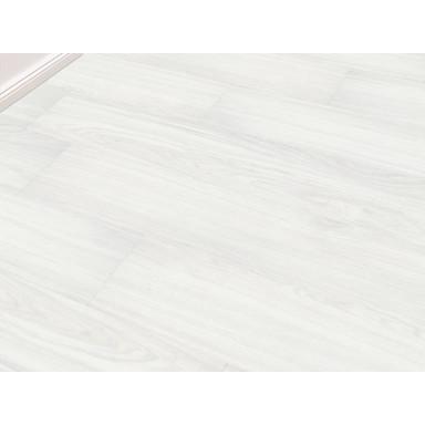 Vinyl-Designboden JOKA 330 | Iceland Ash 2850