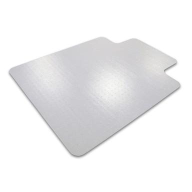 Advantagemat Bodenschutzmatte für Teppiche über 12mm