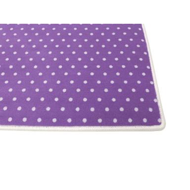 Bijou Petticoat Vorwerk Teppich