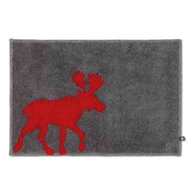 Elk Badteppich