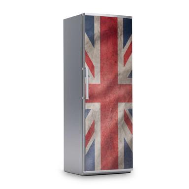 Kühlschrankfolie 60x180cm - Union Jack