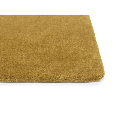 Marlon Cover Comfort Teppich