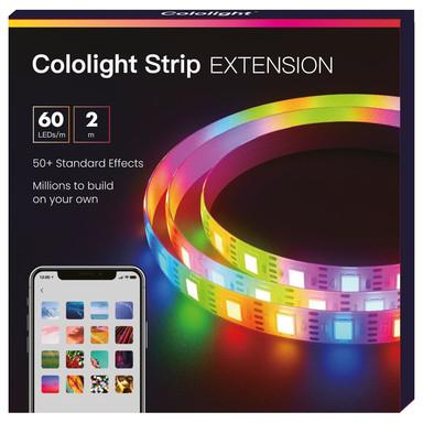 Cololight STRIP Extension 2m 60 LED