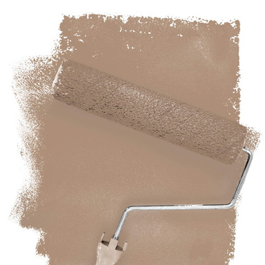 Wandfarbe FANTASY Wohnraumcolor K1 2C matt/seidenglänzend